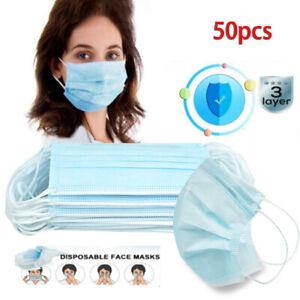 50-X-Anti-Haze-Face-Cover-Breathable-Anti-Saliva-Non-Woven-Face-Cover-STOCK-FZ