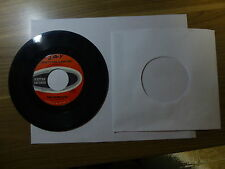 Old 45 RPM Record - Scepter 1259 - Shirelles - What Does a Girl Do? / Don't Let