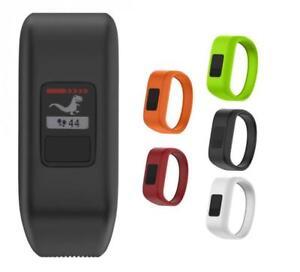 Replacement-Band-for-Garmin-Vivofit-JR-JR2-Junior-Strap-Secure-Wristband
