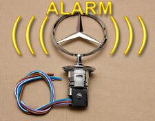 Mercedes Stern Alarm Schalter Alarmanlage W202 W203 W204 W211 W212 W221 W220