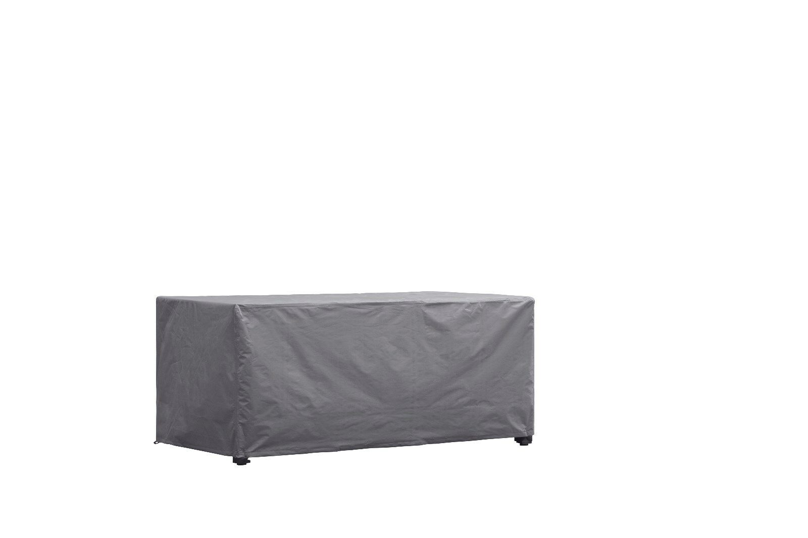 Premium Schutzhülle für Tische 165x105x75cm     | | | Am wirtschaftlichsten  8ff902