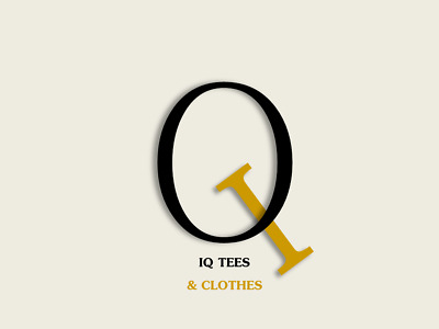 IQ-TEES-CLOTHING