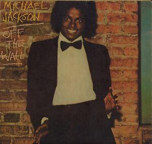 Michael-Jackson-Off-the-wall-2-LP-Label-blanc-Afrique-du-Sud-1979-2x7-034