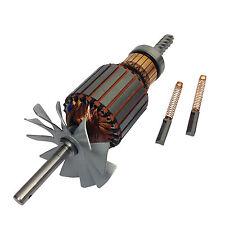 KITCHENAID Artisan & 5qt CIOTOLA LIFT MIXER armatura con Spazzole, 220 - 240 V