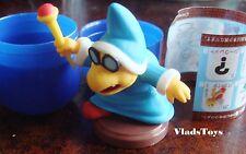 Furuta Choco Egg Super Mario Bros. #3  * Kamek * Mint in Egg US Dealer