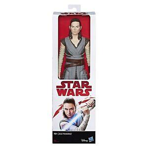 ACTION FIGURE NEW IN BOX Hasbro collector Disney Star Wars Dark Vador 12 in environ 30.48 cm