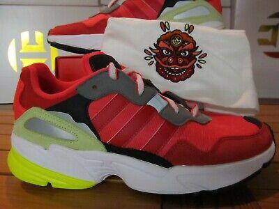 Adidas Originals Yung 96 CHINESE NEW
