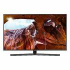 "Samsung UE50RU7400 50"" 2160p (Ultra HD) LED Smart TV"