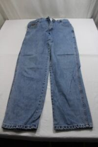 Comfort Gut Hellblau Sehr Jeans Wrangler Tappered J8120 Fit W34 L34 S5xZzwq
