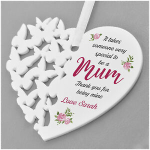 Special-Mum-PERSONALISED-Birthday-Hanging-Heart-Gifts-for-Mummy-Nanny-Nanna