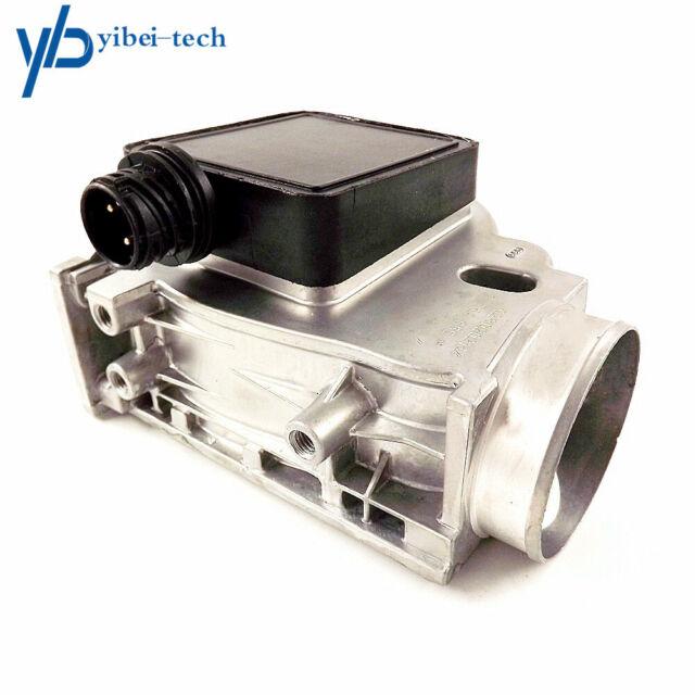 MAF air flow sensor 0280202203 0280202134 0986280007 fits BMW E36 E30 E34