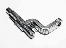 LUPO 99-06 MANIGLIA INTERNA KIT DI RIPARAZIONI sx Metallstift cerniera Arosa