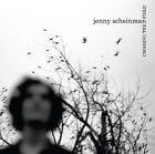 Crossing the Field by Jenny Scheinman (CD, Oct-2008, Koch (USA))