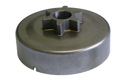 Nadellager Kolbenbolzenlager passend  Stihl 026 MS260 motorsäge kettensäge neu