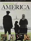 Black and White Edition of Visions of America: A History of the United States, Volume One by Professor Jennifer D Keene, Edward T O'Donnell, Saul T Cornell (Paperback / softback, 2014)