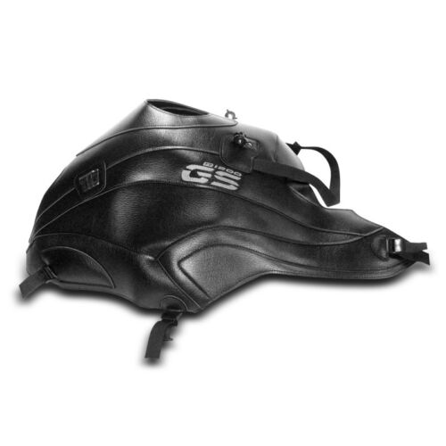 Bagster Tank Protector Cover Black BMW R 1200 GS 2013-2016 1642U