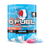 EUROPES-SOURCE-OF-GFUEL-40-SERVINGS-CHEAPEST-AND-LARGEST-SELECTION-IN-EUROPE Indexbild 32