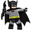 MINIFIGURES-CUSTOM-LEGO-MINIFIGURE-AVENGERS-MARVEL-SUPER-EROI-BATMAN-X-MEN miniatuur 62