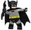 MINIFIGURES-CUSTOM-LEGO-MINIFIGURE-AVENGERS-MARVEL-SUPER-EROI-BATMAN-X-MEN miniatura 48