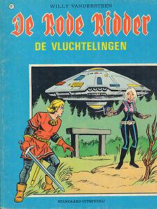 RODE-RIDDER-081-DE-VLUCHTELINGEN