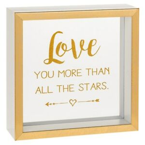 Love Plaques Quotes Stunning Love You Wooden Plaque Quotes Saying Gift Present Home Ware Free