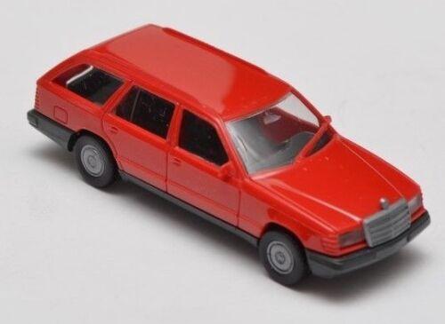 Herpa modelli 1:87 auto PKW OPEL 2cv BMW MERCEDES SMART FORD...