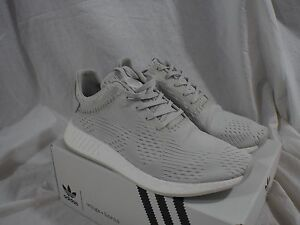 0d78b8745 Image is loading Adidas-NMD-R2-Wings-Horns-Primeknit-Hint-BB3118