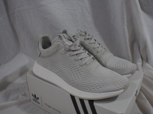 404d3d513 adidas NMD R2 Wings Horns Primeknit Hint Bb3118 10 for sale online ...