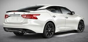 Gt R furthermore Replace besides Replace together with 141708859601 also Infiniti G Sedan 2012 Tennessee. on 2016 nissan maxima 3 5 s