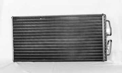 A//C Condenser TYC 3249