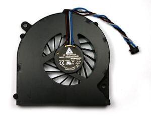 For Toshiba Satellite L850-166 CPU Fan