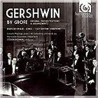 Gershwin by Grofé (2010)