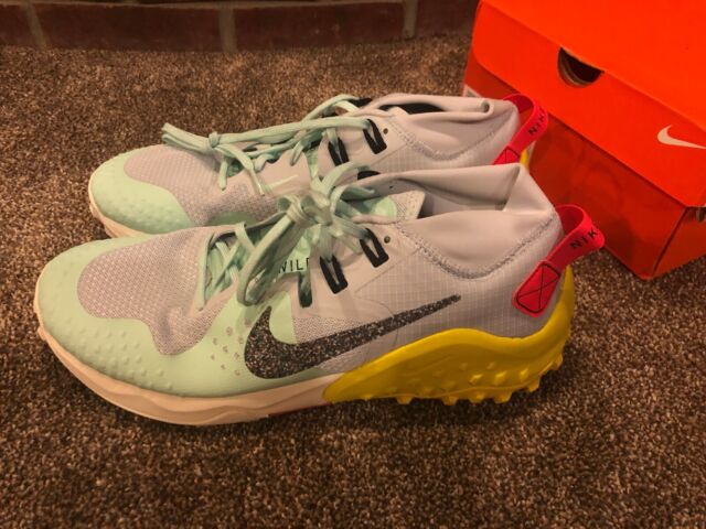 Nike Wildhorse 6 Men's Trail Running Shoes - Size 11 *New/See Details