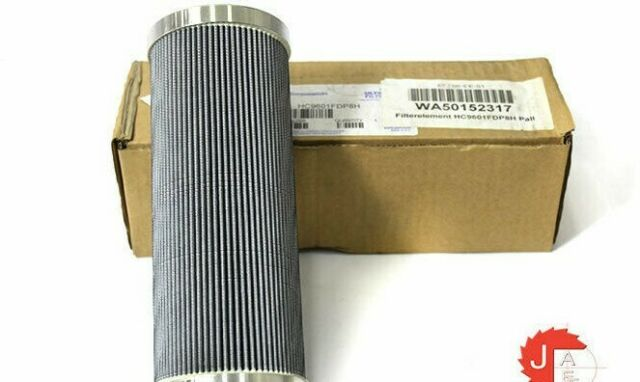 Pall HC9021FDP8H Replacement Filter by Main Filter Inc