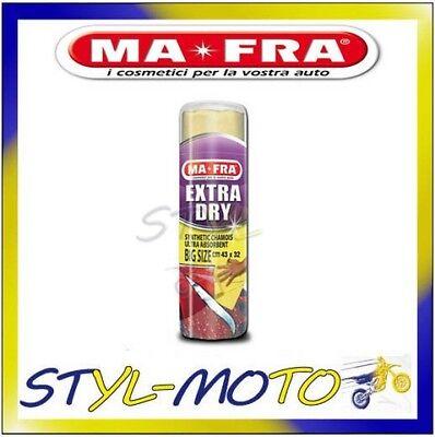 Panno Microfibra Per Asciugare L Auto.Panno Sintetico Ma Fra Extra Dry Per Asciugare L Auto Macchina Ebay