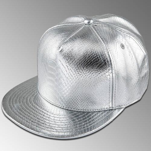 Unisex Women Men Baseball Cap Snapback Adjustable Hip Hop Sport Flat Brim Hat US