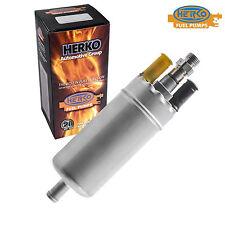 Sandpiper diaphragm pump repair kit for 6wy80 476249354 ebay herko fuel pump repair kit k4051 for 80 94 volvo 28l 2849cc v6 83 ccuart Gallery