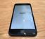 Apple-IPHONE-8-Plus-64GB-Gris-Espace-Menthe-Condition-US-Defaut-Flex miniature 1