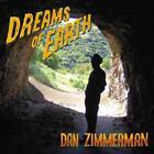 Dreams Of Earth von Dan Zimmerman (2014)