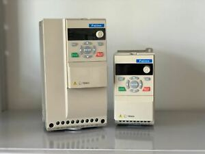 1-5kw-2HP-240V-Single-Phase-Variable-Frequency-Compact-Drive-Inverter-VSD-VFD