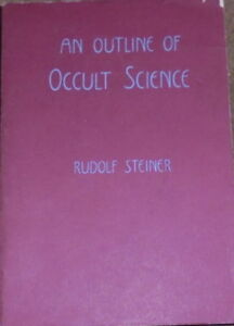 Details about Ancient Occult Science Secret Society History Mystic Magic  Hermetic Law Gnostic