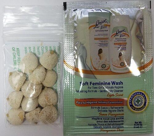 nuez de la india 1 pack + Bonus. 100% Original-Fresh-Guaranteed, quema grasa