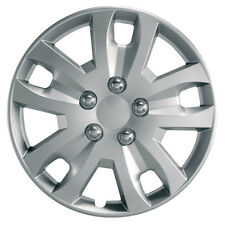 "Ring Gyro 14 Inch 14"" Wheel Trims Hub Caps *Universal Fit - Set of 4 Trims*"