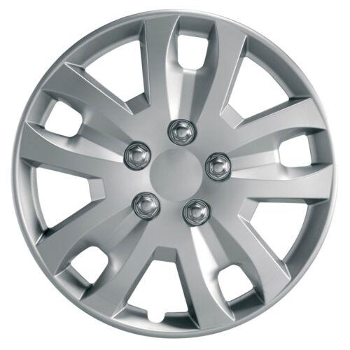 "Ring Gyro 13 Inch 13/"" Wheel Trims Hub Caps *Universal Fit Set of 4 Trims*"