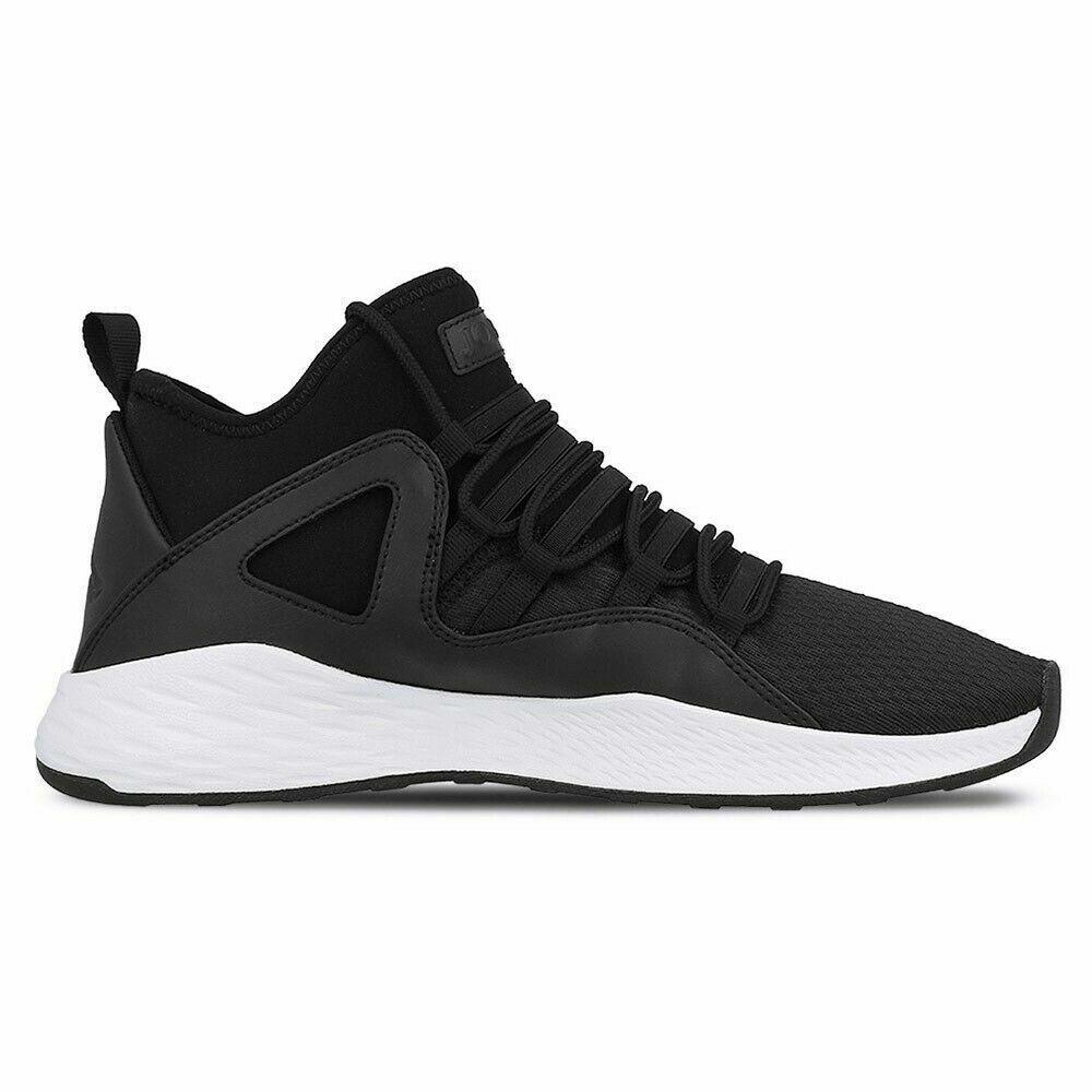 chaussures hommes da Basket Jordan Formula 23 Nike 881465 031