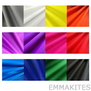 40D-Thin-Waterproof-Ripstop-Nylon-Fabric-PU-Coated-For-Outdoor-Kite-Flags-Making
