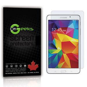 CitiGeeks-Samsung-Galaxy-Tab-4-7-0-Screen-Protector-Clear-HD-T230-T231-4-Pack