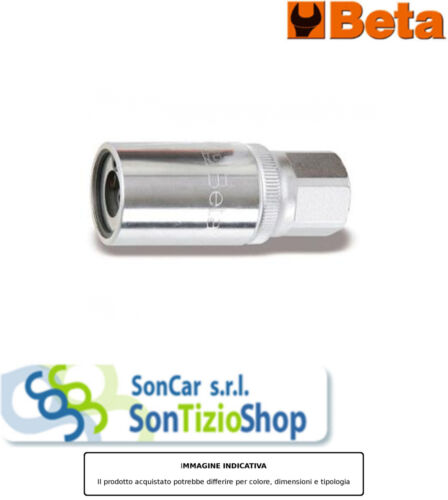 LA4160 circuit intégré-CASE Sanyo Semiconductor DIP14WE marque