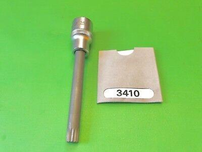 Performance Tool W83182 VW//Audi Head Bolt Socket Bit Free Ship New