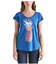 NEW-Lucky-Brand-Ladies-039-Graphic-Tee-L-XXL thumbnail 10